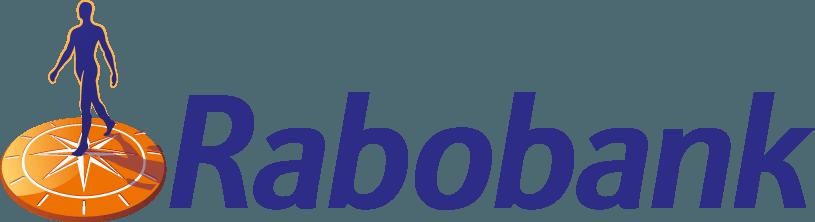 logo-rabobank – Stichting Kindervakantiewerk Groesbeek