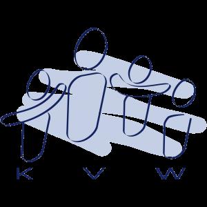 Stichting Kindervakantiewerk Groesbeek